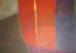 Komposition Farbkreis-100x100