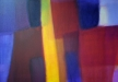 Lichteinfall-40x50