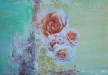 rosennacht-3